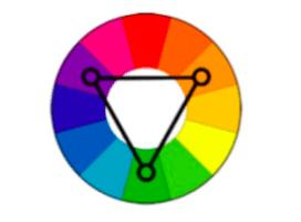 Captura de Tela 2018 06 04 às 20.46.21 - Combinar e escolher cores para o Design Gráfico: Dicas