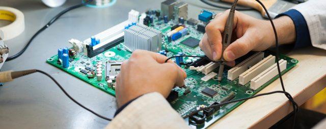 Conserto de Equipamentos de Telecomunicacoes e Redes 2 1024x406 - Qual o melhor curso de manutenção de celulares? Saiba todos os detalhes que precisa antes de começar um curso
