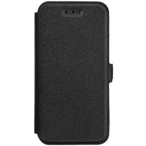 POWERTECH Θήκη Slim Book για Samsung Note 8, Black | Αξεσουάρ κινητών | elabstore.gr