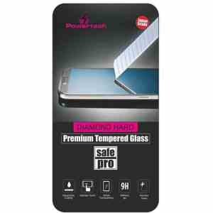 POWERTECH Tempered Glass 9H(0.33MM) για Samsung J7 (2016) | Αξεσουάρ κινητών | elabstore.gr