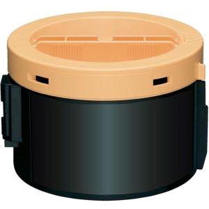 Συμβατό Toner για EPSON, M1400, Black, 2.2K | Toner - Ribbon Μελάνια | elabstore.gr