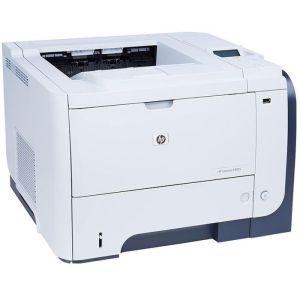 HP used Printer LaserJet Enterprise P3015dn, Monochrome, με toner   Εκτυπωτικά - Fax   elabstore.gr