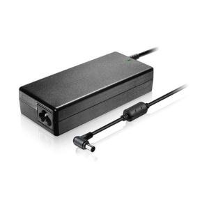 Notebook Adaptor 90W SONY 19,5V 6,5 x4,4 x 10   REPLACEMENT NB ADAPTORS   elabstore.gr