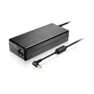 Notebook Adaptor 90W TOSHIBA 19V 5,5 x 2,5 x12 | REPLACEMENT NB ADAPTORS | elabstore.gr