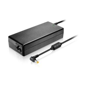 Notebook Adaptor 90W FUJITSU 19V 5,5 x 2,5 x10 | REPLACEMENT NB ADAPTORS | elabstore.gr