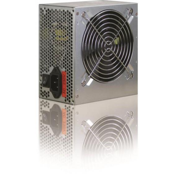 Psu ATX FP-500 Bulk   ATX POWER SUPPLIES   elabstore.gr