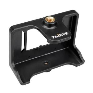 Frame Mount ThiEye for I30+   ACCESSORIES   elabstore.gr