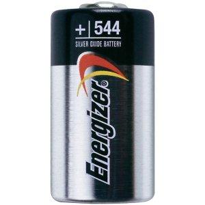 ENERGIZER 4LR44/A 544 2ΤΕΜ PHOTO LITHIUM COIN | ΜΠΑΤΑΡΙΕΣ / ENERGY | elabstore.gr