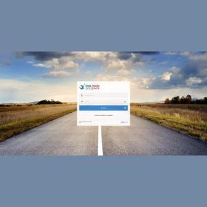 COBAN OBD GPS Tracker Αυτοκινήτου TK306A, GPS & GSM/GPRS | GPS | elabstore.gr