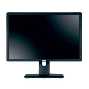 "DELL used Οθόνη P2213 LCD, 22"" 1680 x 1050, DP/DVI-D/VGA/USB, SQ | Used PC & Parts | elabstore.gr"