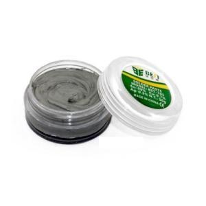BEST Solder Paste BST-705, Lead Free   Εργαλεία   elabstore.gr