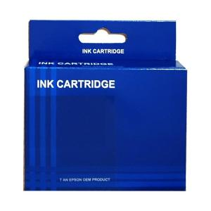 Συμβατό InkJet για Canon CLI-550, 25ml,  Black   Inkjet Μελάνια   elabstore.gr
