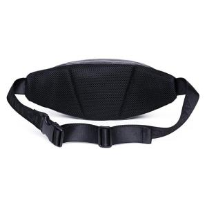 ARCTIC HUNTER τσάντα μέσης YB14000-1-DG, αδιάβροχη, σκούρο γκρί | Οικιακές & Προσωπικές Συσκευές | elabstore.gr