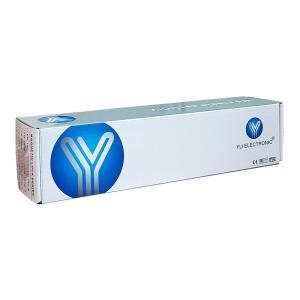 YLI ELECTRONIC Βάση U MBK-280UL για τοποθέτηση ηλεκτρομαγνήτη 280kg | Access Control | elabstore.gr