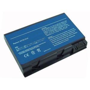 POWERTECH συμβατή μπαταρία για Acer 3690, 5100, 5610, 5630 | Service | elabstore.gr
