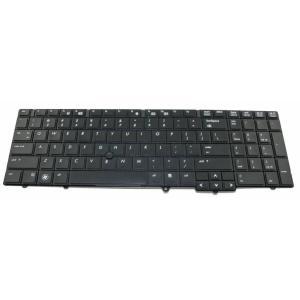 Πληκτρολόγιο για HP Probook 6540B, 6545B, 6550B, 6555b | Service | elabstore.gr