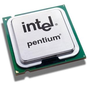 INTEL used CPU Pentium E2200, 2.20GHz, 1M Cache, LGA775 | Refurbished PC & Parts | elabstore.gr