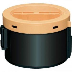 Συμβατό Toner για Epson MX14, Black, 2.2K | Toner - Ribbon Μελάνια | elabstore.gr