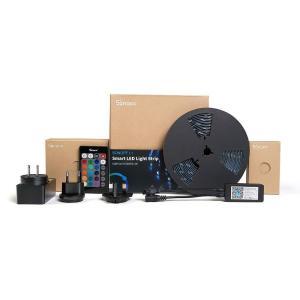 SONOFF Smart LED καλωδιοταινία SNF-L1-2M, RGB, αδιάβροχη, WiFi, 2m | Οικιακές & Προσωπικές Συσκευές | elabstore.gr