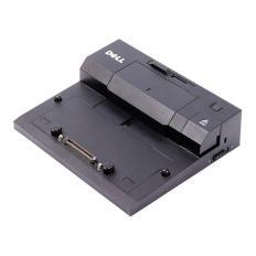 DELL used E-Port Docking Station για Notebook Latitude E6430 | Αξεσουάρ για Laptop | elabstore.gr