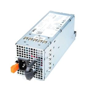 DELL used PSU 0YFG1C για Dell Poweredge R710/T610, 870W | Εξοπλισμός IT | elabstore.gr