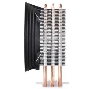DEEPCOOL GAMMAXX 300 CPU COOLER - INTEL & AMD | ΥΠΟΛΟΓΙΣΤΕΣ / ΑΝΑΒΑΘΜΙΣΗ | elabstore.gr