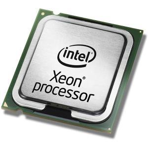 CPU Kit DL380 G5 L5335 2.0ghz QC 50W   Εξοπλισμός IT   elabstore.gr
