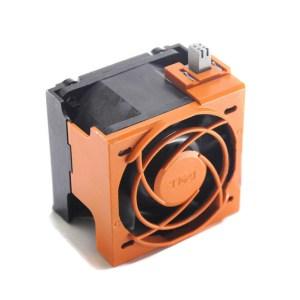 DELL used Fan for PowerEdge R710, R715, R810, R815 | Εξοπλισμός IT | elabstore.gr