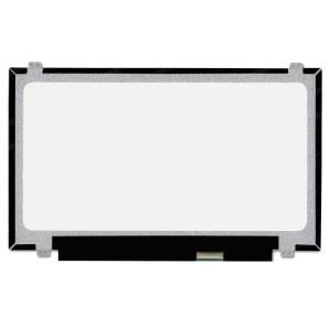 "AUO LCD οθόνη B140RTN031, 14"" HD+, matte, 30 pin δεξιά | Service | elabstore.gr"
