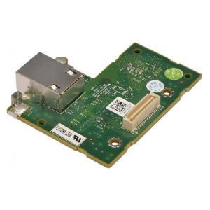 DELL used IDRAC 6 Enterprise Controller for R610 R710   Εξοπλισμός IT   elabstore.gr