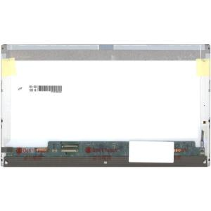 "LG οθόνη LP156WD1-TLD5 15.6"" HD+, matte, 40 pin αριστερά | Service | elabstore.gr"