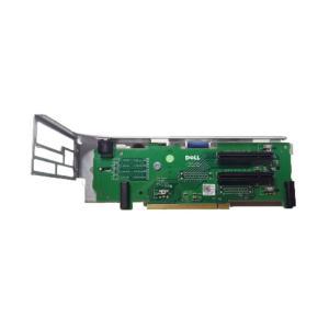 DELL used 2x PCI-E Riser Board for PowerEdge R710 | Εξοπλισμός IT | elabstore.gr