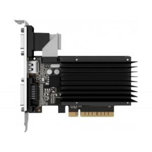 PALIT VGA GeForce GT 730, sDDR3 2048MB, 64bit | PC & Αναβάθμιση | elabstore.gr