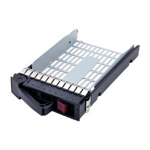 "SAS HDD Drive Caddy Tray 373211-001 For HP 3.5"" (new)   Εξοπλισμός IT   elabstore.gr"