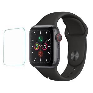 POWERTECH Tempered Glass 9H 2.5D TGC-0378, 42mm, Apple Watch Series 5 | Αξεσουάρ κινητών | elabstore.gr
