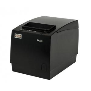 WINCOR used POS Receipt Printer TH230, Thermal, 2 Color | Εξοπλισμός IT | elabstore.gr
