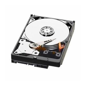 "Used HDD 250GB/SATA / 2.5"" | Refurbished | elabstore.gr"