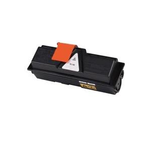 Συμβατό Toner Kyocera ΤΚ160 2500 Σελίδες | Αναλώσιμα Εκτυπωτών | elabstore.gr