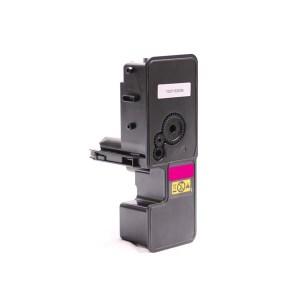 Συμβατό Toner Kyocera ΤΚ5230 Magenta | Αναλώσιμα Εκτυπωτών | elabstore.gr