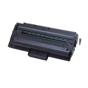 Συμβατό Toner XEROX 6020/6027 blk 2k pages | Αναλώσιμα Εκτυπωτών | elabstore.gr
