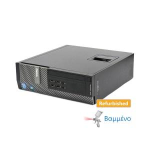 DELL 990 SFF i5-2400/4GB DDR3/250GB/DVD/7P Grade A Refurbished PC   Refurbished   elabstore.gr