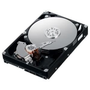 """IBM used SAS HDD 39R7342, 146GB, 10K RPM, 3Gb/s, 3.5"""", με tray   Εξοπλισμός IT   elabstore.gr"""