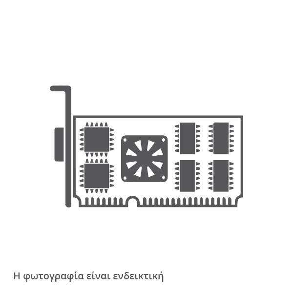 Κάρτα γραφικών Nvidia NVS290/256MB/PCI-E/DMS59 Used Card (Δε περιέχει adaptor) | Refurbished | elabstore.gr