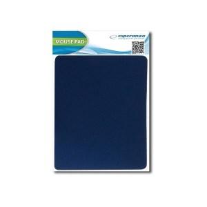 Mouse  Pad EA145B μπλε   Αξεσουάρ   elabstore.gr