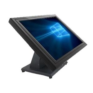 Οθόνη Αφής 15 Capacitive VGA, HDMI, USB | POS / Παρελκόμενα | elabstore.gr