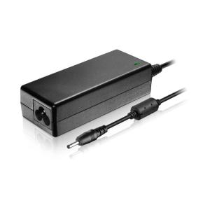 Notebook Adaptor 65W Power On ACER 19V 3.0 x 1.1 x 10 | REPLACEMENT NB ADAPTORS | elabstore.gr