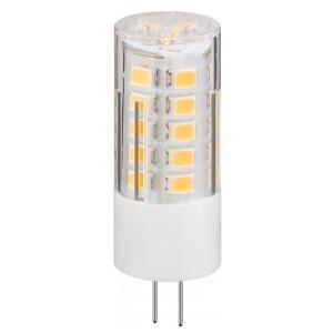 GOOBAY LED λάμπα 71438, G4, 3.5W, 2700K | Φωτισμός | elabstore.gr