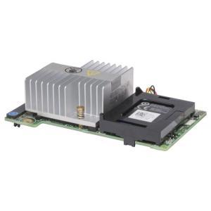 DELL used raid controller MCR5X PCIe PERC H710 Mini, 512MB, 6GB/s | Εξοπλισμός IT | elabstore.gr
