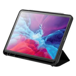 "ROCKROSE θήκη προστασίας Defensor IΙ για iPad Air 3 10.5"" 2019, μαύρη | Tablet - Parts | elabstore.gr"