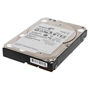 "SEAGATE used SAS HDD ST9146853SS, 146GB, 15K RPM, 6Gb/s, 2.5""   Εξοπλισμός IT   elabstore.gr"